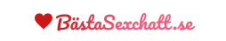 Bästasexchatt.se Logotyp